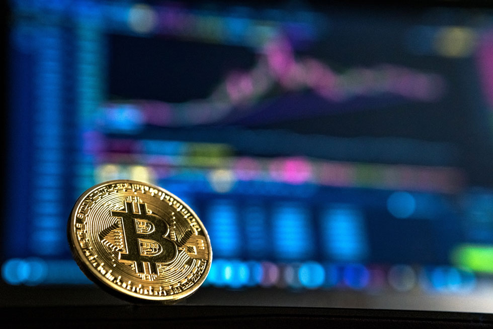 Bitcoin and the Hedge Funds Prepared to Trade Against Them