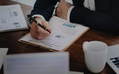 How to Improve Wealth Management Planning