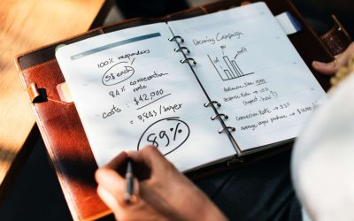 Why You Need An Investment Management Firm